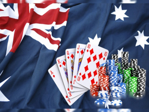 Australian Gamblers Top 3 Recommended AU Betting Sites