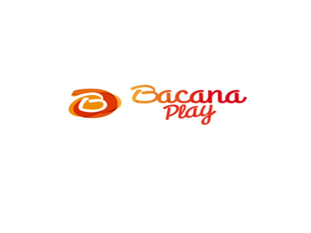 Bacanaplay Casino Review: Honest Casino Review for Newbies