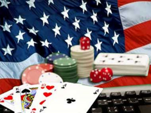USA Casinos Top 3 Recommended Casino Sites for US Gamblers